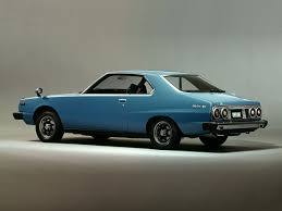 nissan skyline dr30 rs turbo for sale popular bosozoku cars archives page 2 of 3 bosozoku style