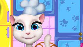 jeux de fille cuisine gratuit jeu cuisine du couscous au poulet gratuit jeux 2 filles