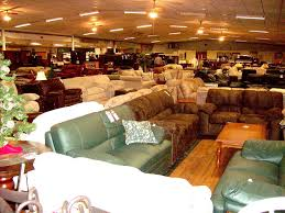 furniture 2 a lot of living room furniture products by nyc