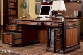 Trestle Computer Desk Cool Executive Computer Desk Best Images About Executive Desk On