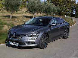 renault alliance blue renault talisman 2016 pictures information u0026 specs