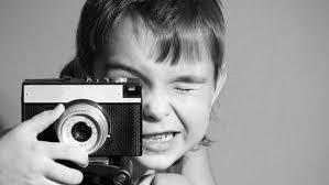 photographers in best family photographers in boston cbs boston