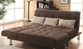 futon futons wonderful organic futon view all satiating organic