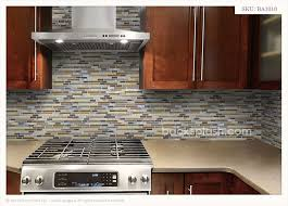 slate backsplash kitchen the 25 best slate backsplash ideas on