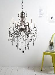 Bhs Crystal Chandeliers Best 25 Bhs Furniture Ideas On Pinterest Bhs Home Cluster