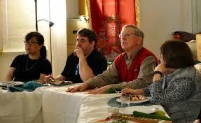 john hanson thanksgiving 3 ways to decolonize thanksgiving bioneers