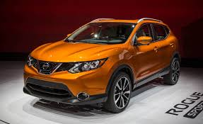 nissan rogue interior 2019 nissan rogue picture new car 2018