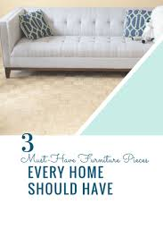 210 best home decor images on pinterest helpful tips household