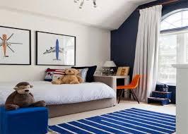 Schlafzimmer Lampe Modern Modern Kinderzimmer Design Ideen