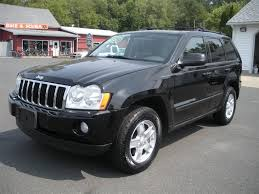 jeep grand for sale in ma jeep grand 2007 in southwick springfield worcester ma