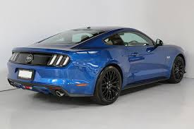 cheap ford mustang uk ford mustang