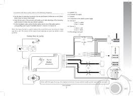 marvellous parrot bluetooth wiring diagram gallery best image