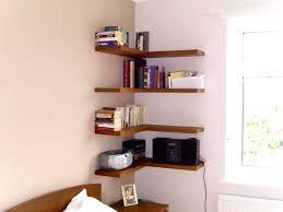 Target Kitchen Shelves by Bathroom Marvelous Diy Floating Corner Shelves Designs Ideas
