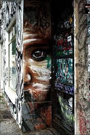 Urban Art Style - 729 best street art urban art graffiti stencil spray paint etc