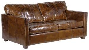 Uk Leather Sofas Top 20 Sofas Express Delivery Leather Sofas Fabric Sofas