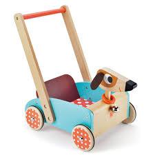 halloween dog toys dog walker toy babytoys christmas toys shoppinh halloween