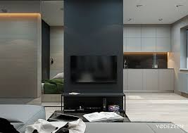 Living Room Divider Ikea Living Room Tv Room Ideas For Small Spaces Tv Lounge Interior
