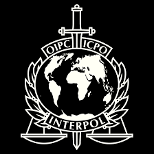 si e d interpol interpol black le siège interpol international and