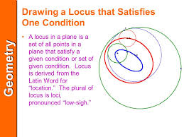 locus geometry worksheet the best and most comprehensive worksheets