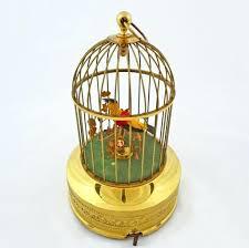 home interior bird cage singing bird cage www on co