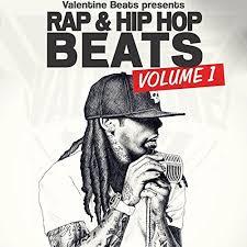 download mp3 instrumental barat amazon com beat it hard orchestral violin beat mix rap