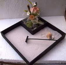 Mini Zen Rock Garden Japanese Sand Garden Mini Attractive Mini Zen Rock Garden 17 Best