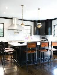 kitchen island counter stools stools for kitchen island interior marvelous kitchen decoration