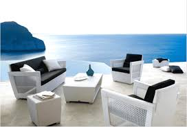 Lounge Patio Chairs Picture Lounge Patio Chairs Design Ideas 54 In Davids Condo For