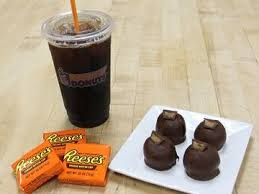 our next halloween rees cipe creation reese u0027s peanut butter