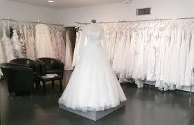 boutique mariage robe de mariée costume mariage boutique de mariage