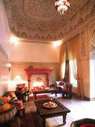 moroccan living rooms moroccan living room decor