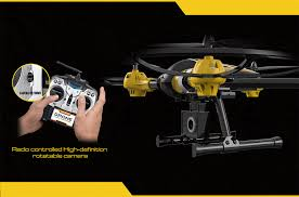 best rc deals black friday 10 best drones you can buy under 100 this christmas 2016
