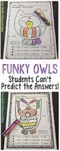 25 best ideas about answers to homework on pinterest geometry