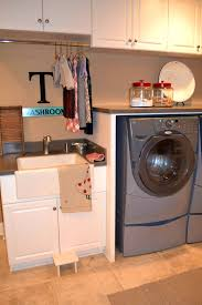 Home Depot Wall Cabinets Laundry Room by Bathroom Winning Laundry Room Shelving Ideas Elegance Design