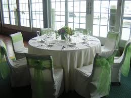 cape cod party supplies wedding decorations tents rental equipment