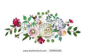 wedding flowers quote mint green quote stock images royalty free images vectors