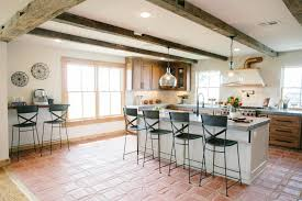 Southwest Style Homes Fixer Upper Season 3 Episode 7 Paw Paw U0027s House