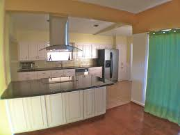 Kitchen Island Ideas For A Small Kitchen How To Choose A Ventilation Hood Hgtv Inside Kitchen Island Hood