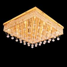 Fancy Ceiling Lights Ceiling Lights 2017 Fancy Ceiling Lights Collection Hanging
