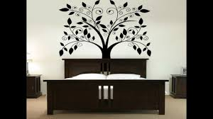 wall decor ideas decorating large walls wall decoration ideas