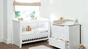 commode chambre garcon commode et armoire bebe chambre bebe commode ou armoire treev co