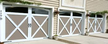 Automatic Overhead Door Door Garage Plano Overhead Automatic Garage Door Steel Garage