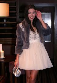 little mistress diamante sweetheart neck prom dress u2013 glitzy angel