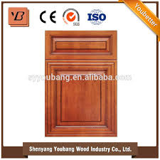 Cheap Kitchen Cabinets Doors Kitchen Cabinet Kitchen Cabinet Suppliers And Manufacturers At