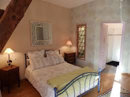 homelidays chambre d hotes chambres d hôtes en brocéliande iffendic location de vacances