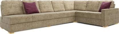 Armless Sofa Beds Armless Sofa Beds Nabru