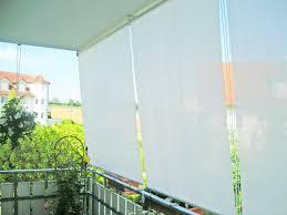 sonnensegel balkon ikea sonnensegel sonnenschirme lidl deutschland lidl de inside balkon