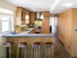 ideas for a galley kitchen galley kitchen ideas with island open galley kitchen with island