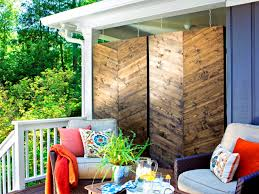 design your own deck home depot bathroom marvelous outdoor privacy screen deck wooden panels