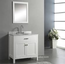Unassembled Bathroom Vanities by Bathroom Vanity Canada Bathroom Vanity Canada Suppliers And